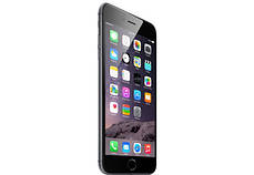Смартфон Apple IPhone 6 128 Gb Space Gray Stock B, фото 3