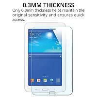 Защитное стекло для Samsung Galaxy Tab Pro 8.4, фото 1