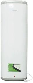 Бойлер Grunhelm GBH I-100VH FLAT (100 л)
