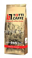 Кава в зернах TOTTI Caffe Ristretto 1 кг