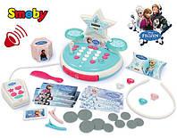 Оригинал. Игровой Набор Магазин Frozen Smoby 24577
