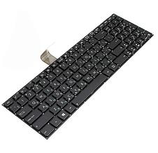 Клавиатуры для ноутбуков MSI