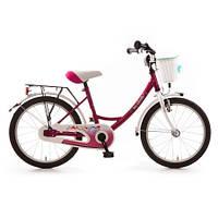 Велосипед Bachtenkirch My Dream 18 дюймів з Німеччини