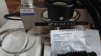 Тензодатчик Zemic HM9B-C3-30t-16B балочный двухопорный