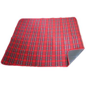 Коврик для пикника STENSON 130 х 150 см (YFP003-S)