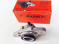 Тормозной правый цилиндр ВАЗ 2108-2115 Базальт