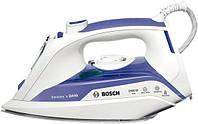 Утюг Bosch TDA5024010, фото 1