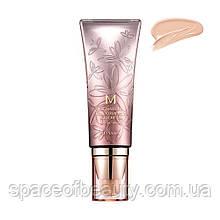 Тональный крем Missha M Signature Real Complete BB Cream SPF25 №21 45 мл