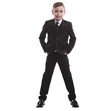 Детский костюм для мальчика Школьная форма для мальчиков ПромАтельеСервис Украины ЭДВИН
