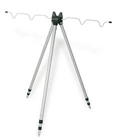 Розкладна підставка Lineaeffe Tripod під фідер 0.80 м (2-х секц.)