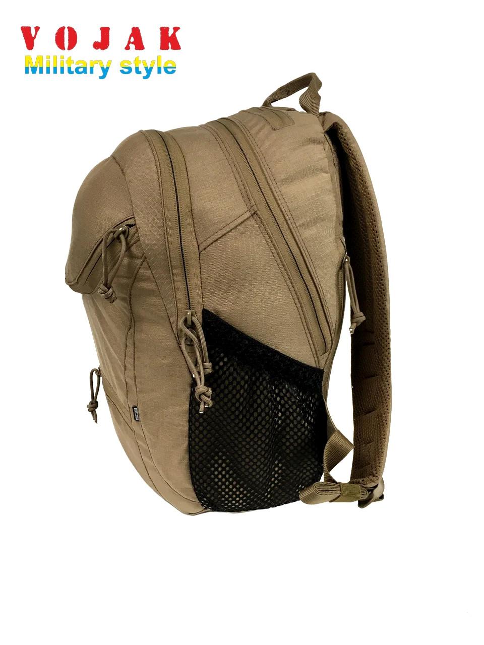 Городской рюкзак М19 (Coyote)