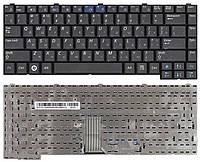Клавиатура для ноутбука Samsung P500 P510 P560 R58 R60 R70 R503 R505 R508 R509 R510 R560 (русская раскладка)