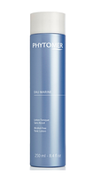 Лосьон-тоник Phytomer Eau Marine Alcohol Free Tonic Lotion 250ml