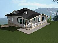 Проектирование и строительные услуги в Черновцах