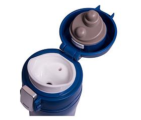 Термос Tramp TRC-106 350 мл Blue