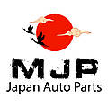 MJP - Matomi Japan Auto Parts Kiev