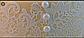 Смесь для кружева белая Украса тм  гибкий айсинг 0,250 г гибкий айсинг кружева белые, фото 5