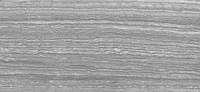 Магия настенная темно-серая 230х500