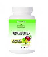 Нормофлор диета для кишечника
