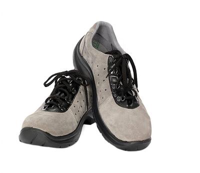 Спеціальне взуття Rotan