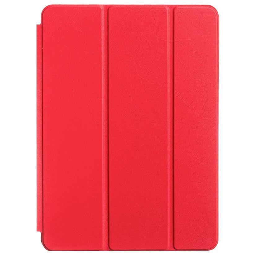"Чехол для планшета Epik Smart Case Series Apple iPad Pro 11"" 2018 Red"
