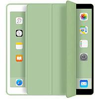 "Чехол для планшета Epik Smart Case Series Apple iPad Pro 11"" 2018 Green"
