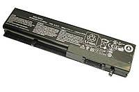 Аккумулятор для ноутбука Dell RK813 Studio 1435 / 11.1 V 4400mAh / Original Black