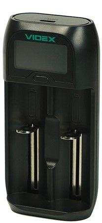 Зарядное устройство Videx VCH-UD200 (25030)