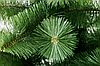 Искусственная сосна зеленая Карпатская 2.3м, фото 2