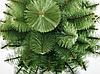 Искусственная сосна зеленая Карпатская 2.3м, фото 3
