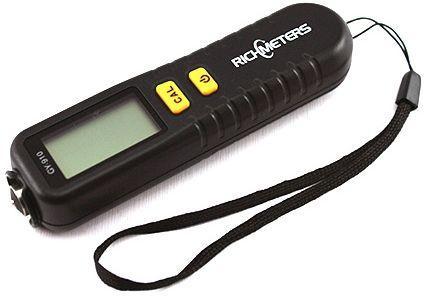 Толщиномер Richmeters GY910