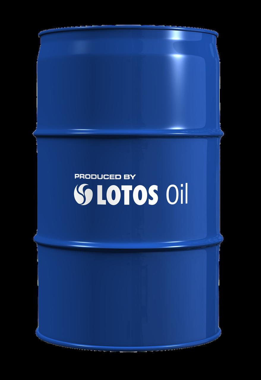 Масло моторное DIESEL FLEET 10W40 50 кг Lotos Oil