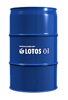 Масло моторное DIESEL SEMISYNTHETIC CF 10W40 50 кг Lotos Oil