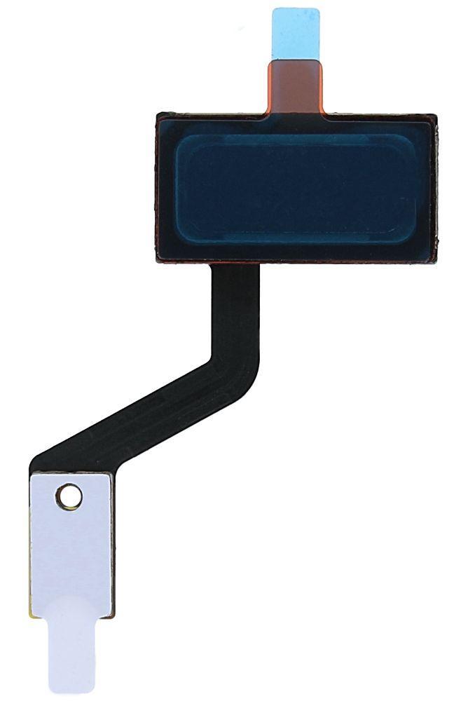Динамік Google Pixel 4 Слуховий (Speaker) на шлейфі