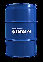 Масло моторное SEMISYNTHETIC SL/CF 10W40 50 кг Lotos Oil