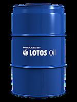 Масло моторное SEMISYNTHETIC SN 10W40 50 кг Lotos Oil