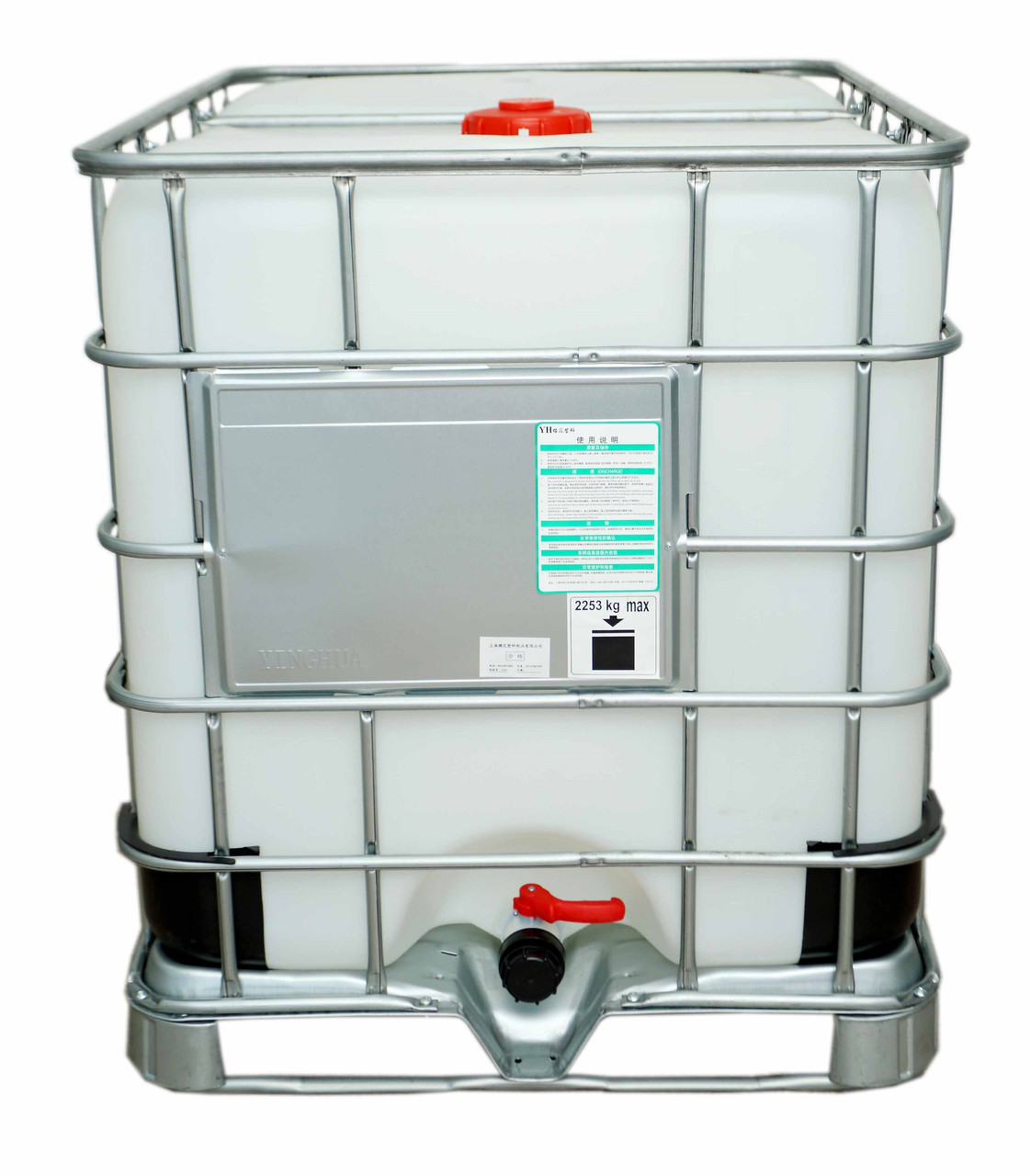 Масло моторное TURDUS POWERTEC 1000 CI-4 15W-40 860 кг Lotos Oil