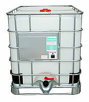Масло моторное TURDUS POWERTEC 1000 CI-4 15W-40 860 кг Lotos Oil, фото 1