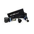 Світлодіодні автомобільні лампи для фар F7 H11 комплект автомобільних світлодіодних ламп, фото 5