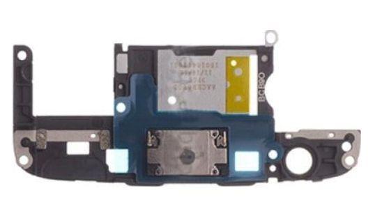 Динамік Motorola XT1710-09 Moto Z2 Play Поліфонічний (Buzzer) в рамці
