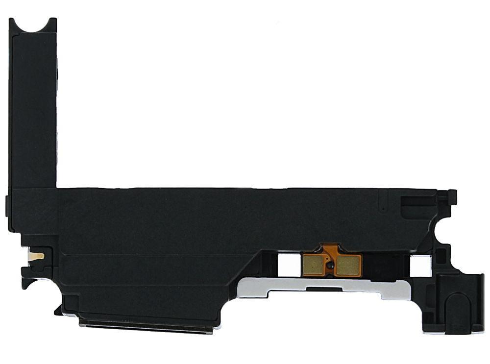 Динамик Motorola XT1803 Moto G5s Plus Полифонический (Buzzer) в рамке