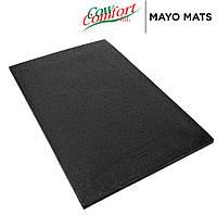 """Мат """"Mayo Maxi Вed"""" 185*120*3,2см для прив'язної системи утримання корів COW COMFORT (Ірландія)"""
