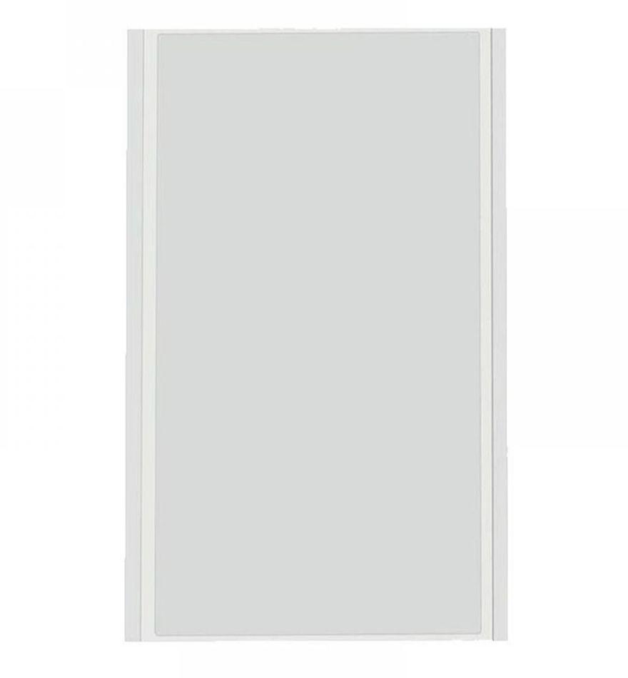 OCA-пленка Apple iPhone XR Mitsubishi