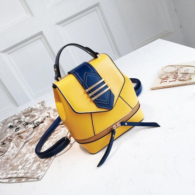 Рюкзаки жіночі / Женские рюкзаки