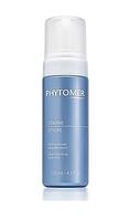 Очищающий мусс с эффектом энзимного пилинга Phytomer Citadine Citylife Ultra Cleansing Flash Peel 125ml