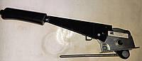 Ручка ручного тормоза Ваз 2110 -2112 ВИС, фото 1