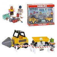 """Набор фигурок """"Roblox"""", герои в масках,игрушки для мальчиков,фигурки супергероев,трансформер"""