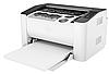 Принтер лазерний HP LaserJet M107w + Wifi (4ZB78A)
