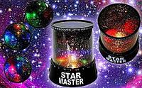 Ночник Star Master + адаптер