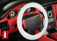 Защитные чехлы на руль